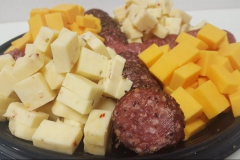 chz-sausage-tray