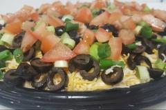 taco-dip-tray2