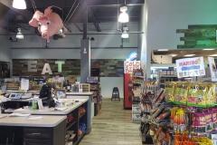 back-of-store_orig