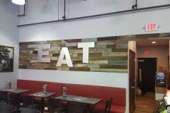 eat_orig