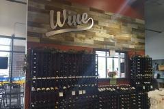 wine_orig